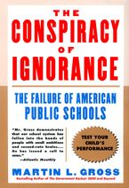 the-conspiracy-of-ignorance