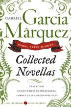collected-novellas