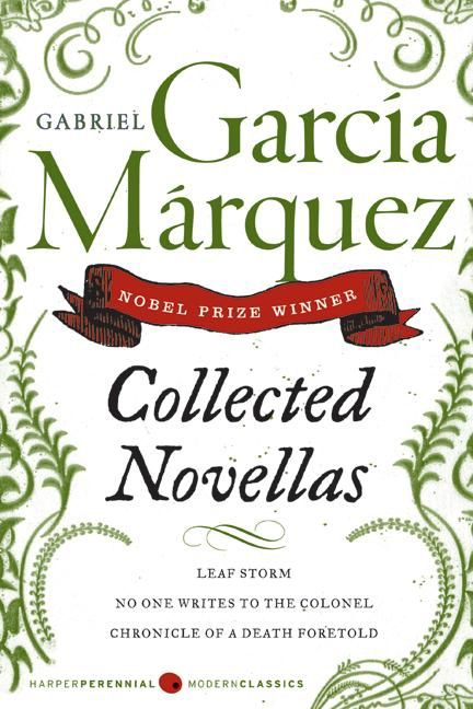 """an overview of the chronicle of a death foretold by garcia marquez Gabriel garcia marquez uses as a variety of different narrative approaches in the  chronicles of  in """"the chronicles of a death foretold"""" by gabriel garcia  marquez  however this is his description of when santiago dressed up whores  so they."""