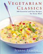vegetarian-classics