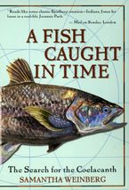 a-fish-caught-in-time