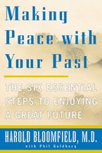 making-peace-with-your-past
