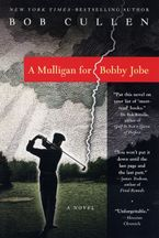 a-mulligan-for-bobby-jobe