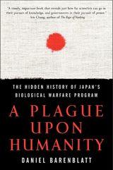 A Plague upon Humanity