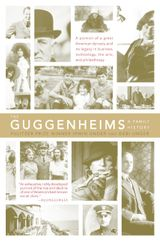 The Guggenheims