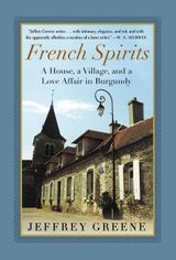 French Spirits