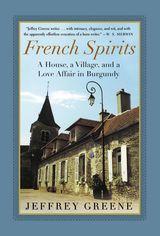 French Spirits