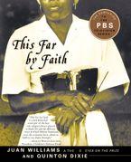 this-far-by-faith