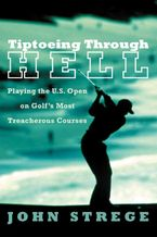 tiptoeing-through-hell