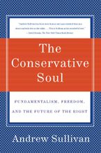 the-conservative-soul