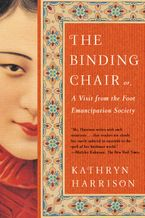the-binding-chair
