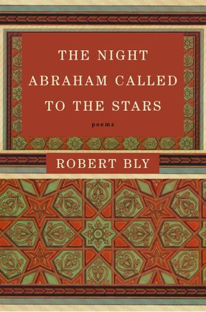 The Night Abraham Called to the Stars book image