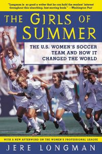 the-girls-of-summer