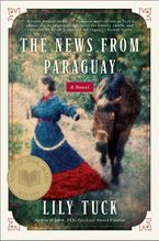 the-news-from-paraguay
