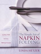 the-simple-art-of-napkin-folding