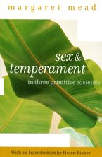 sex-and-temperament