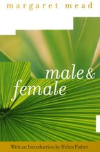 male-and-female