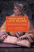 Wheelock's Latin Reader, 2nd Edition