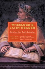 Wheelock's Latin Reader, 2e