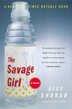 the-savage-girl
