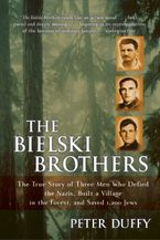 the-bielski-brothers