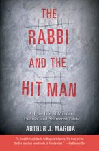 the-rabbi-and-the-hit-man