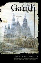 Gaudi Paperback  by Gijs van Hensbergen