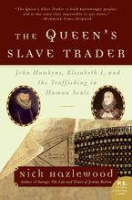 the-queens-slave-trader