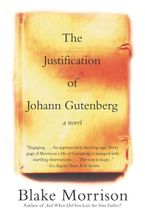 the-justification-of-johann-gutenberg