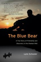 the-blue-bear