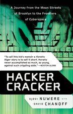 hacker-cracker