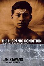 the-hispanic-condition
