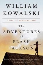 the-adventures-of-flash-jackson