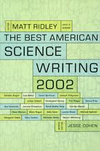 the-best-american-science-writing-2002