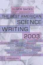 the-best-american-science-writing-2003
