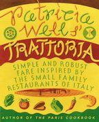 patricia-wells-trattoria