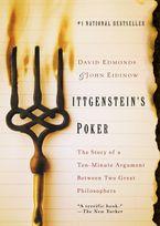 wittgensteins-poker