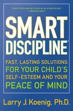 smart-discipliner