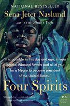 four-spirits