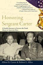 honoring-sergeant-carter