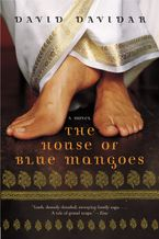 the-house-of-blue-mangoes