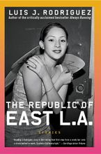 the-republic-of-east-la