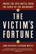 The Victim's Fortune