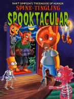 bart-simpsons-treehouse-of-horror-spine-tingling-spooktacular