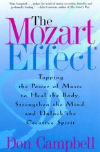 the-mozart-effect