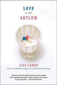 love-in-the-asylum