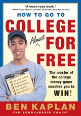 How to Go to College Almost for Free, Updated