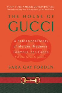 house-of-gucci