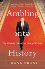 ambling-into-history