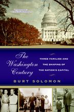 the-washington-century